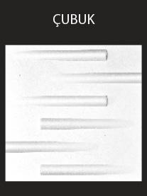 Tavan-Kaplamaları-7