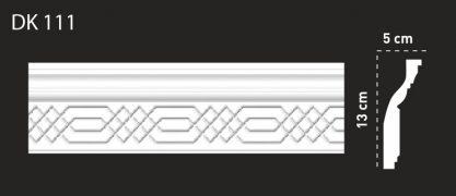 eps-desenli-kartonpiyer-izmir-11