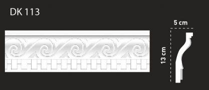 eps-desenli-kartonpiyer-izmir-13
