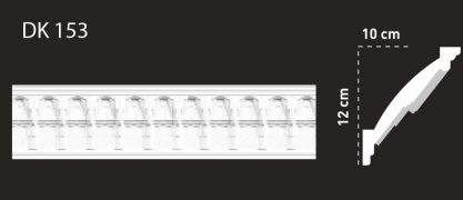 eps-desenli-kartonpiyer-izmir-17