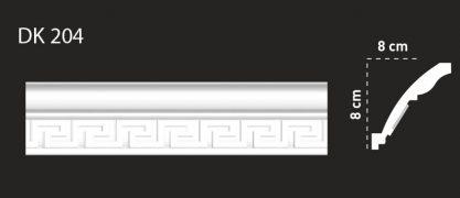 eps-desenli-kartonpiyer-izmir-22